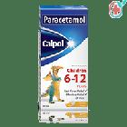 Calcal 250 mg