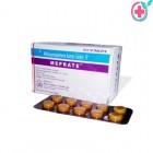 Meprate (Medroxyprogesterone)