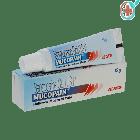 Mucopain Gel 15gm (Benzocaine 20%)