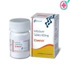 Cimivir 400 mg