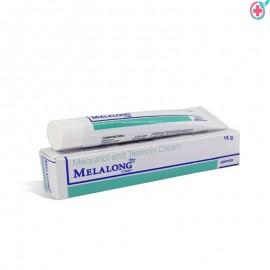 Melalong AD Cream 15gm (Mequinol 2%/Tretinoin 0.01%)