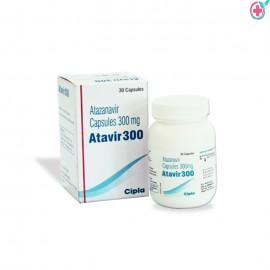 Atavir 300mg