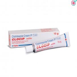 Clocip Cream