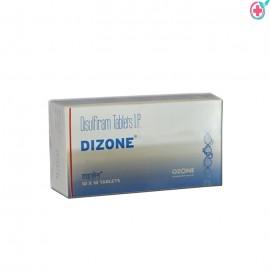 Dizone 250mg