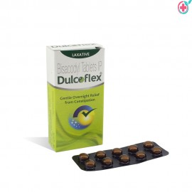 Dulcoflex 5mg