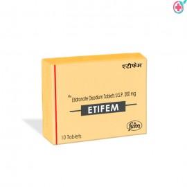 Etifem 200 mg
