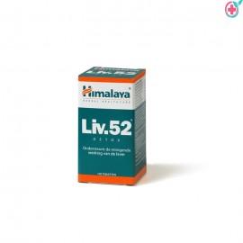 Liv 52