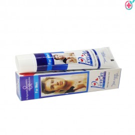 Penon Cream (Penis Enlargement cream)
