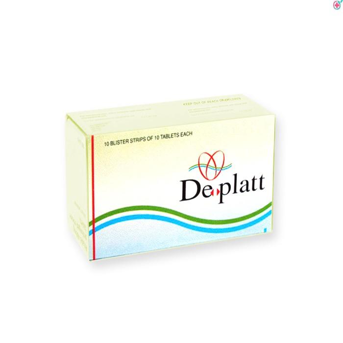 Gabapentin 400 mg price
