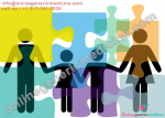 National Family Health History Day (Nov. 28)