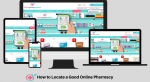 How to locate a Good Online Pharmacy