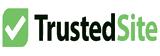 trustedsitelogo